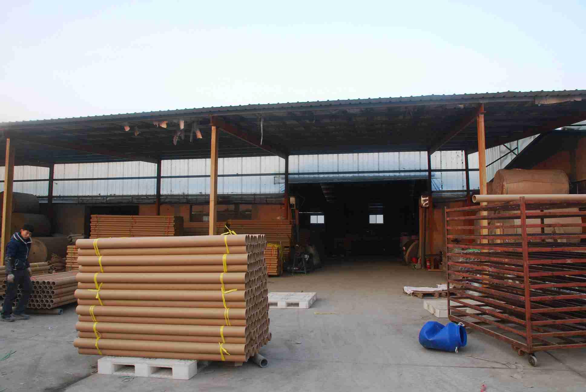临沂农地膜专用纸管批发_农地膜专用纸管生产厂家