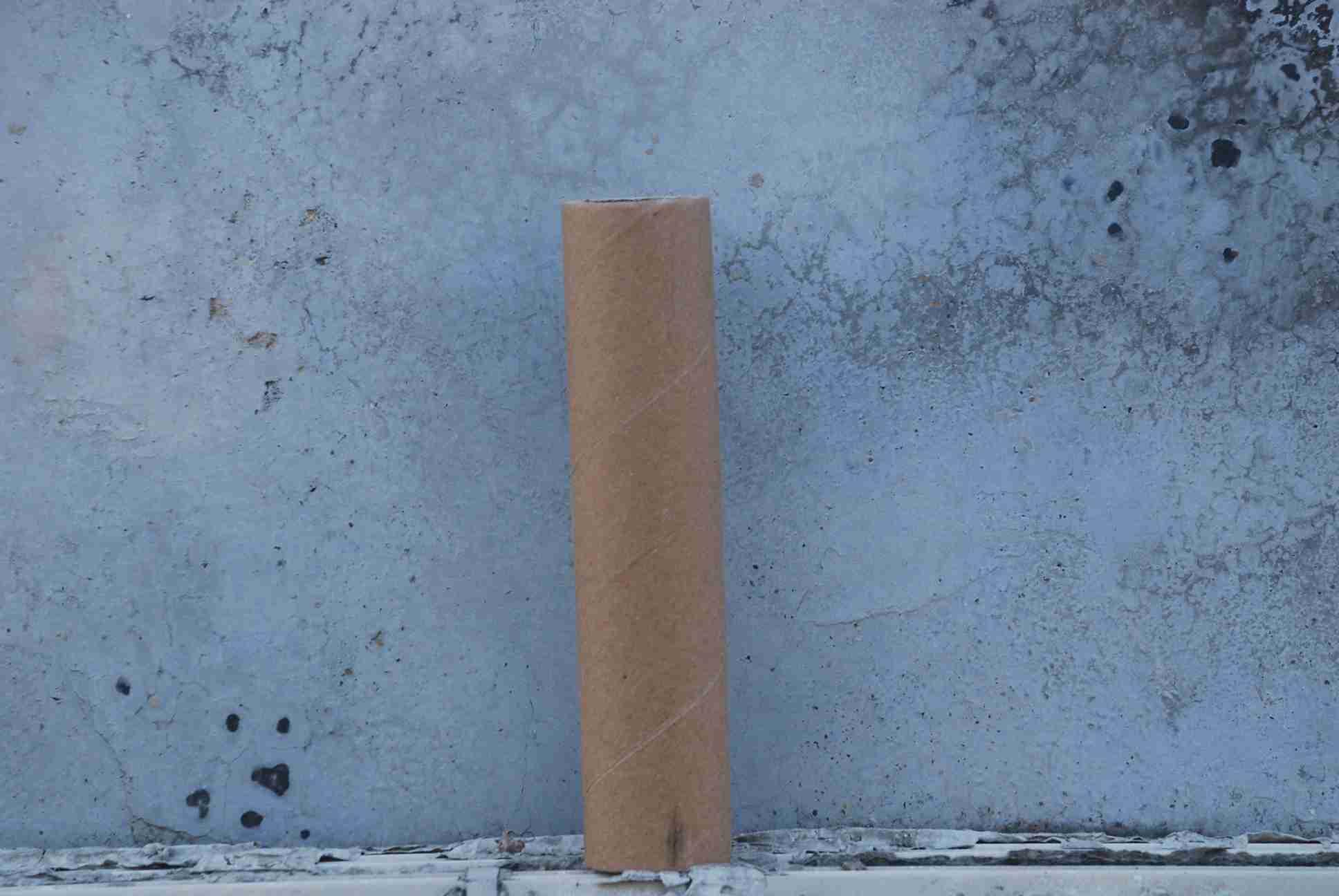 昌泰纸管制品厂为您提供不错的胶带管-山东农地膜专用纸管厂