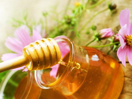 臨沂銷量好的蜂蜜批發批發供應_優質的蜂蜜批發