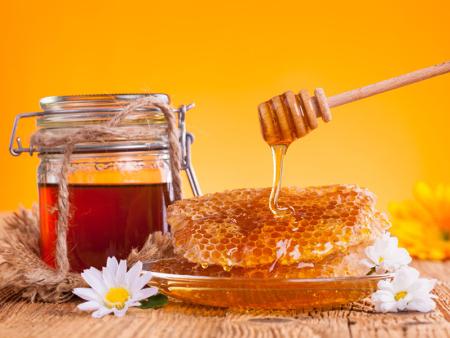 临沂蜂蜜批发供应商哪家好-蜂蜜批发供应商