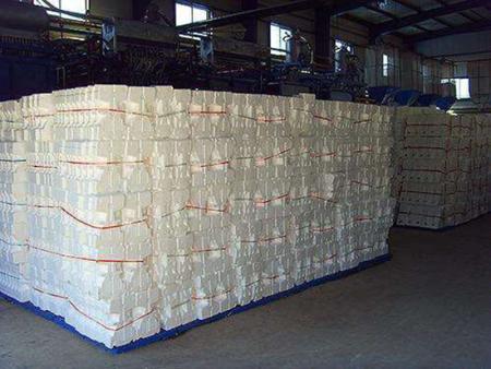苯板厂|辽宁耐用的苯板供应