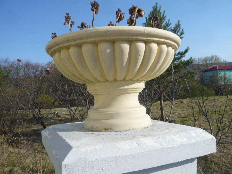 GRC花盆价格——优惠的GRC花盆哪里有,构件厂生产厂
