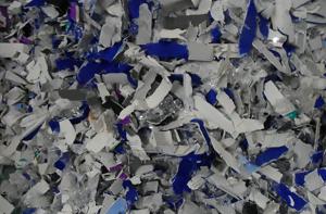 惠州资料卡文件销毁-惠州市万世通文件销毁有限公司