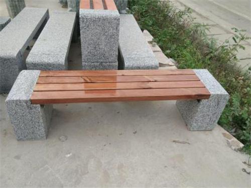 青海户外公园椅-西安地区有品质的西宁公园椅供应商