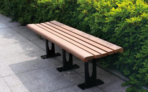 銀川景觀長椅價格-品牌公園椅供應