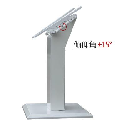 中国别致的广告机厂家-北京哪里有卖卧式广告机