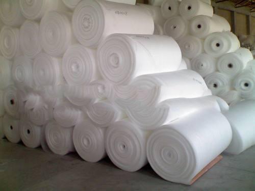 南平珍珠棉厂-厦门哪里能买到耐用的珍珠棉