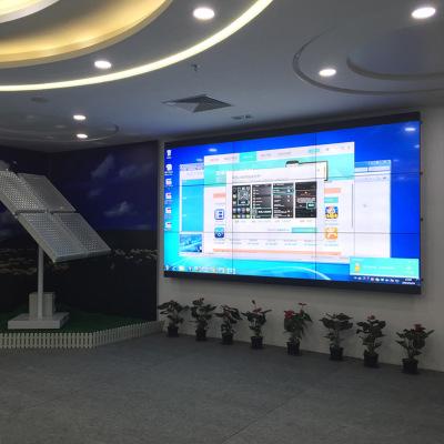 北京液晶拼接屏安装-北京液晶拼接屏价格