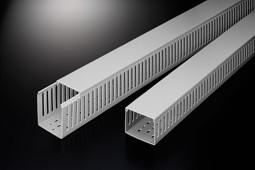 KSS代理厂商-质量硬的KSS扎带、线槽推荐
