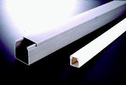 KSS代理厂家-大量供应好用的KSS扎带、线槽