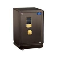 迪虎保险柜应急钥匙孔-质量优的迪虎保险柜在哪可以买到
