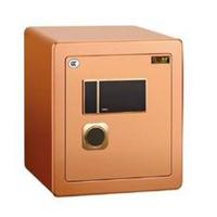 花果园迪虎保险柜维修|高质量的迪虎保险柜在哪可以买到