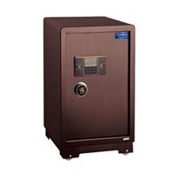 观山湖迪虎保险柜-喜旺佳锁业提供实用的迪虎保险柜