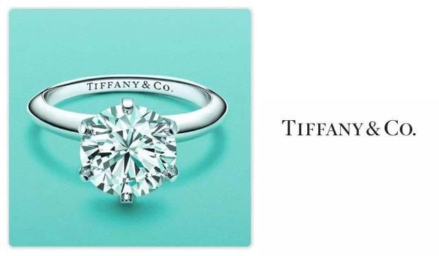 蒂芙尼钻石戒指回收价格_蒂芙尼二手钻戒哪里有收购商家