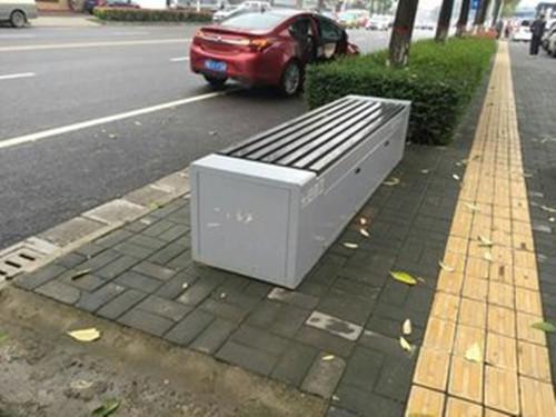 格尔木市政保洁箱生产厂家-大量供应高质量的环卫工具箱