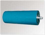 橡膠輥價格|優惠的硅膠輥供應信息