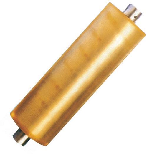 宁波尼龙轮-厦门哪里有卖质量硬的硅胶辊