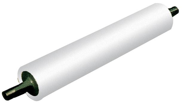 橡胶辊厂家-价格实惠的硅胶辊在哪可以买到