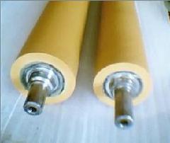 橡胶辊价格-想买实惠的硅胶辊-就来厦门德展