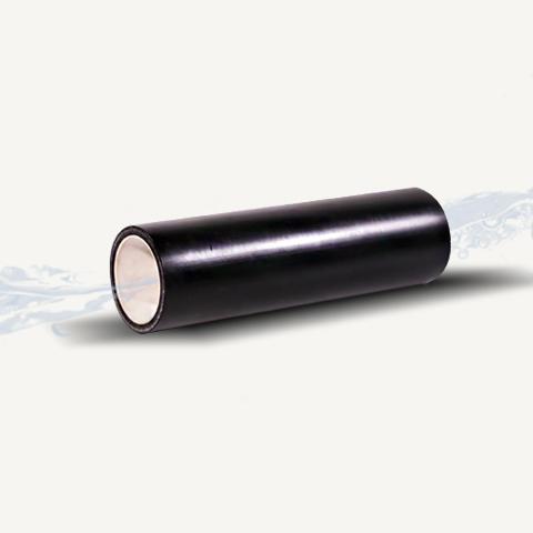 超耐磨复合管_济宁哪里有好的给水用聚乙烯PE管材
