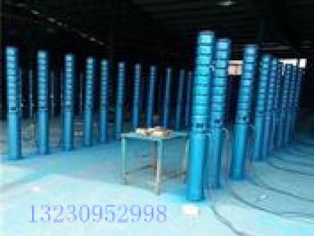 提供天津150QJ潜水泵厂家报价