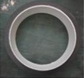 烟台排水管材-优惠的超耐磨复合管道供应信息
