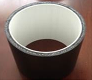 超耐磨复合管大品牌_想买好用的超耐磨复合管道,就来东宏管业