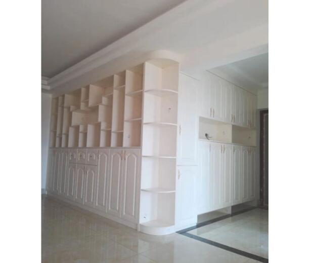南宁卧室整体衣柜-广西具有口碑的板式家具生产厂家