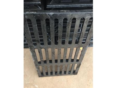 沈阳球墨铸铁井盖厂家_价格-昌年水暖器材经销处