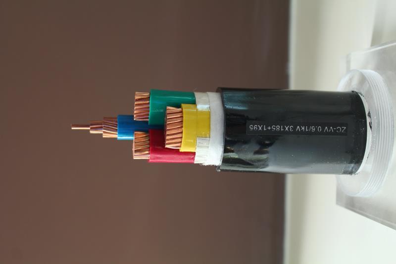 品質0.6、1kV電力電纜供應批發,山東BV電纜