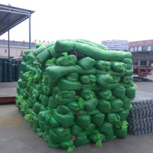 盖土网厂家-辽宁地区销量好的盖土网怎么样
