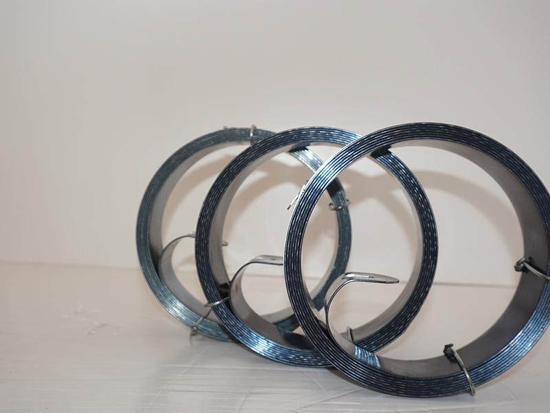 莱芜热处理钢带价格|临沂哪里有卖实惠的热处理钢带
