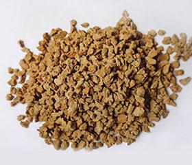 金华软木颗粒批发厂家供应-软木颗粒厂家推荐