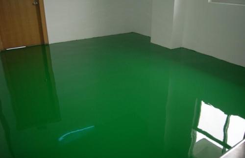 沈阳玻璃钢防腐工程|沈阳福源玻璃钢供应专业的玻璃钢防腐