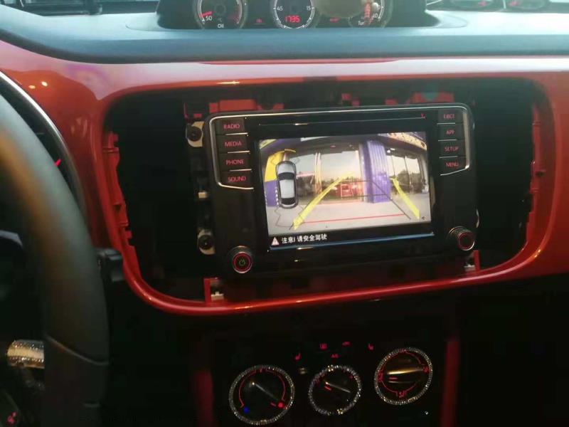 优惠的汽车音响改装-银川市品质有保障的汽车音响供销