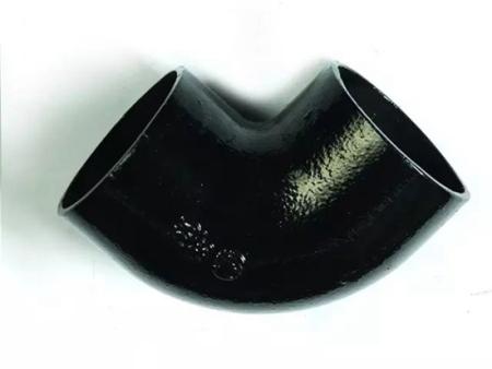柔性铸铁排水管厂家_不错的柔性铸铁排水管销售