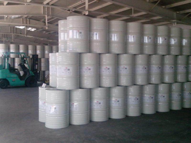 广东三甘醇价位,进口优质异丙醇什么价钱