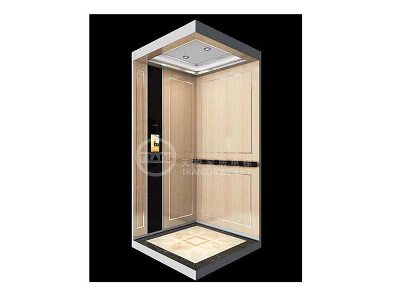 洛阳家用电梯哪家好-河南实惠的小型家用电梯销售