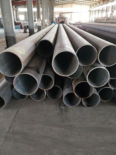 化工直缝焊管厚壁加工厂