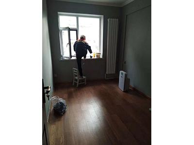 城关办公室保洁费用-找兰州日常保洁服务就找兰州昊宇清洁