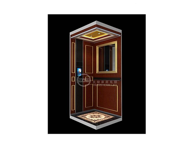 电梯定制价格-电梯定制提供商哪家好