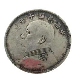 重庆专业的古董拍卖哪里找-权威的古董拍卖