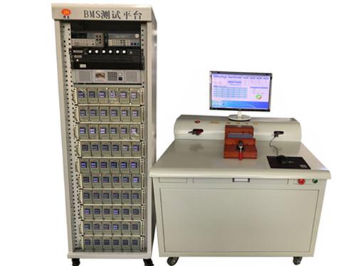 惠州精惠_专业的BMS测试系统供应商