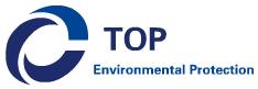 安徽托普环保设备有限责任公司