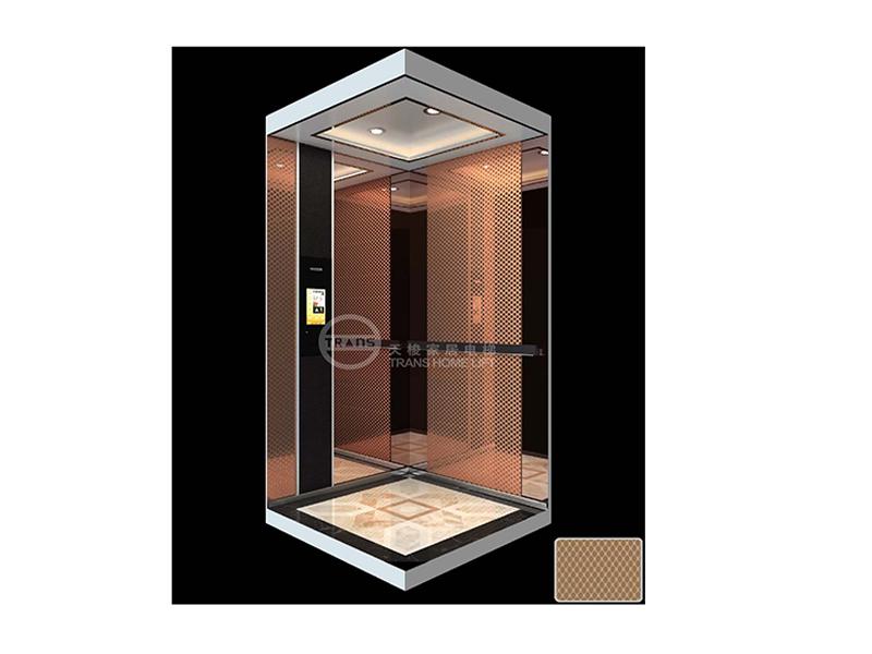 电梯轿厢厂家-郑州哪有卖实惠的轿厢电梯