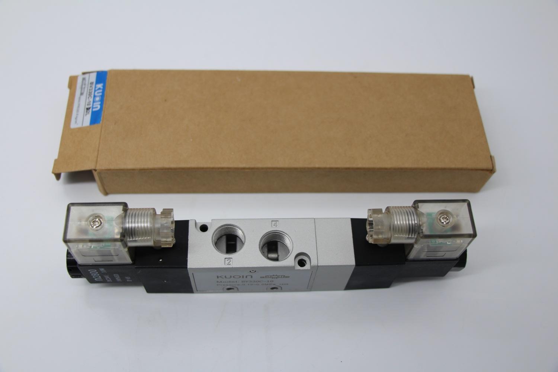 质量好的台湾KUOIN BV330-10电磁阀在哪买_销售台湾KUOINBV330-10电磁阀