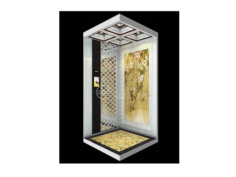 家用电梯价格-哪里有销售好用的小型家用电梯