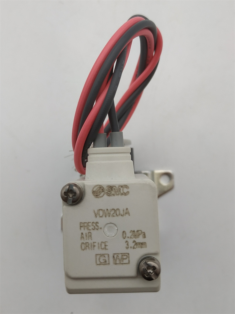 日本SMC原裝VDW20JA電磁閥廠商出售-供應廣東高質量的日本SMC原裝 VDW20JA電磁閥