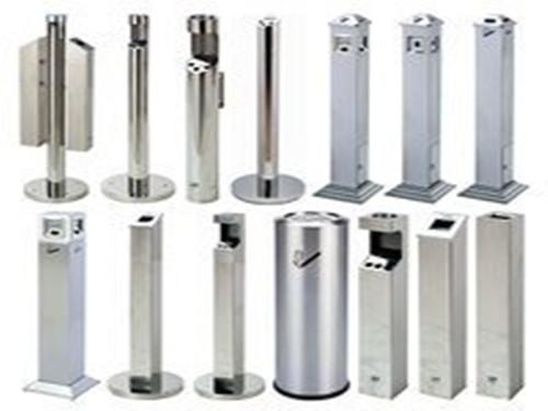兰州环卫工工具箱价格|新款灭烟器推荐