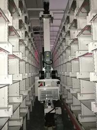 堆垛机-为您推荐超实惠的 堆垛机